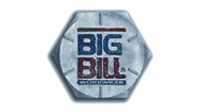 Big_Bill_Codet_logo