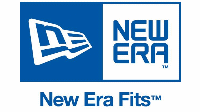 New_Era_logo