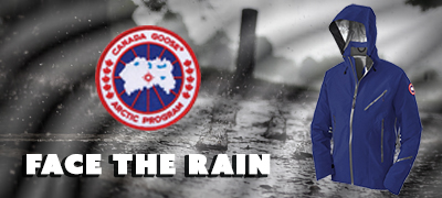 Link image to access Canada Goose outerwear webpage