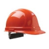 High-density Polyethylene Hard Hat