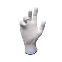 Thermax Liner Glove Dozen