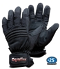 ArcticFit Gloves