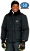 Minus 50 Polar Jacket