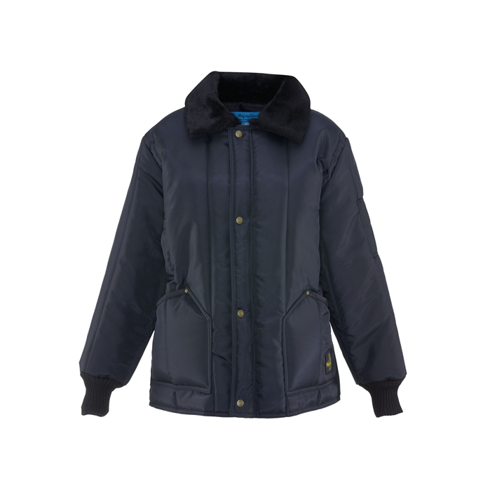 Iron Tuff  Womens Coat