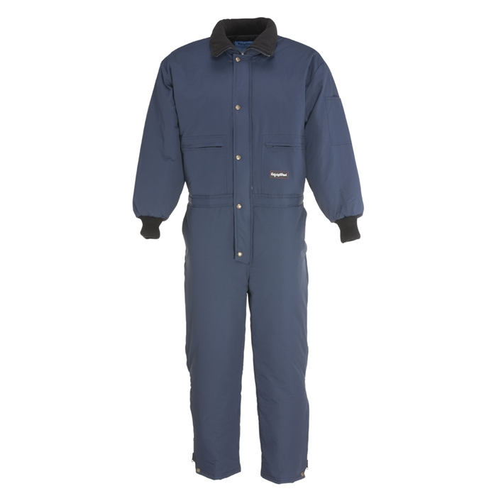 Chillbreaker Workwear Coverall