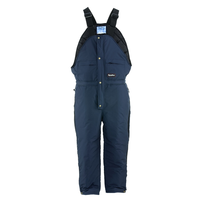 ChillBreaker High Bib Overall