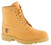 Mens 6 Inch Basic Boot