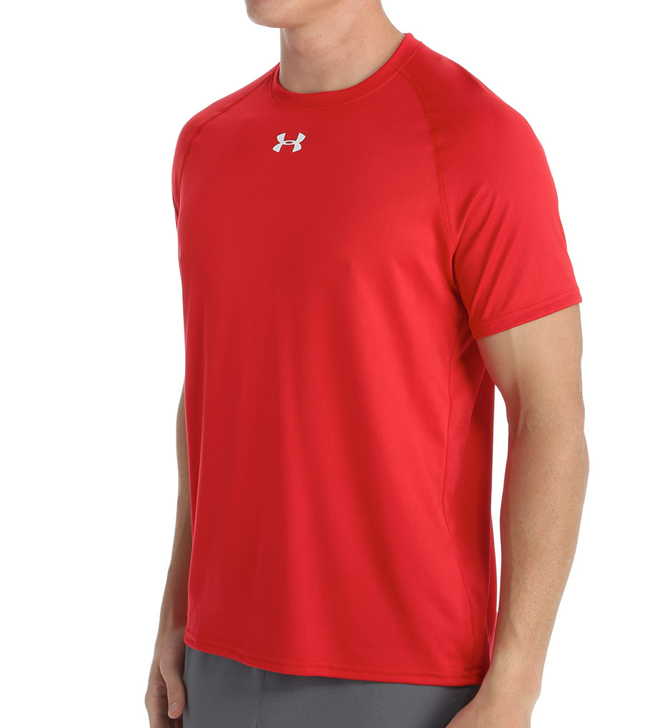 cfb672846e7c under armour t shirts cheap cheap   OFF32% The Largest Catalog Discounts