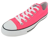 Chuck Taylor All Star CT AS Special OX Neon Pink Canvas