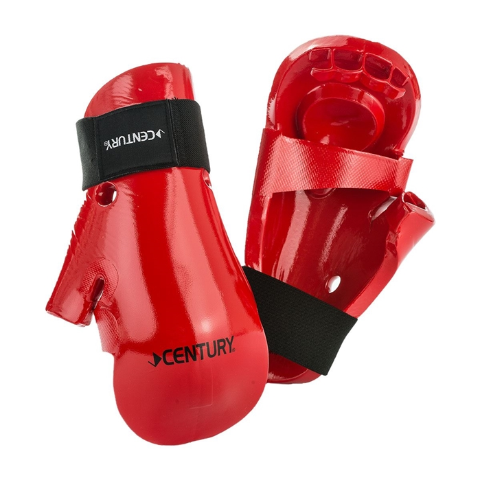 Student Sparring Gloves