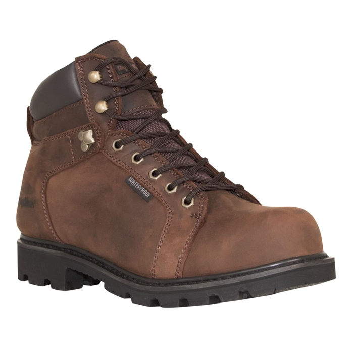 Performer Thinsulate Work Boot
