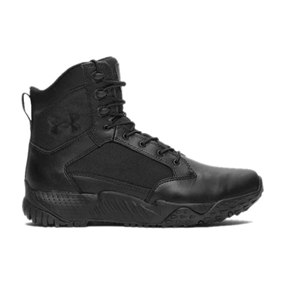 Under Armour Stellar Tactical WP Boots