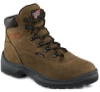 1246 Men's 6-inch Waterproof Boot