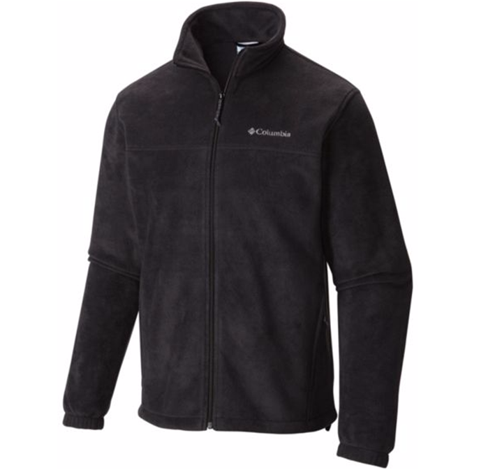 Tall Men's Steens Mountain Full Zip Fleece 2.0