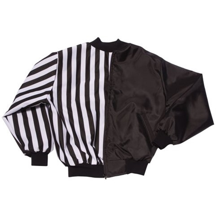 Cliff Keen Weatherproof Reversible Officials Jacket