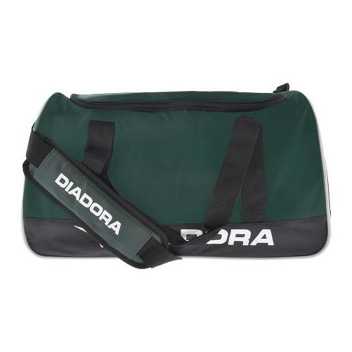 Diadora Amalfi II Shoe Bag