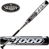 YB12Z Z-1000 Youth -12 Baseball Bat  2012