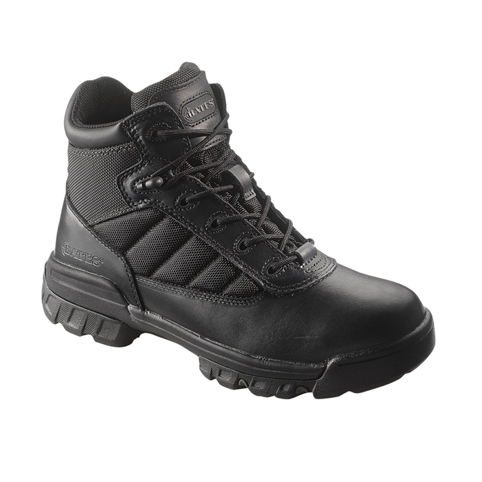 Bates 5in Tactical Sport Boot