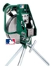 Atec Casey II Pitching Machine