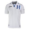 Joma Commemorative World Cup 2014 Honduras Home Jersey