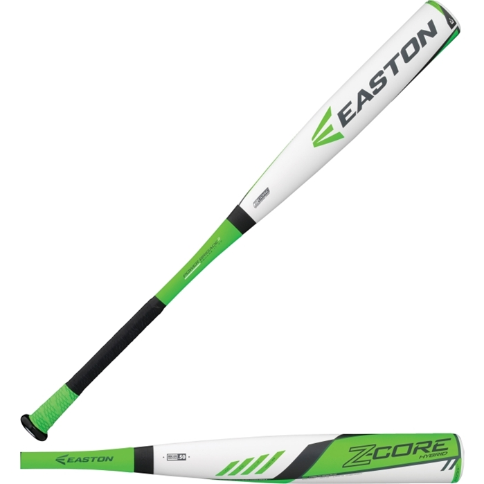 2016 Easton Z Core -3