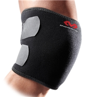 Thermal Wrap with hot-cold gel pack
