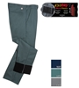 2147 Exodry Micro Fleece Lined Work Pant