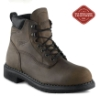 2206 Men's 6-inch Waterproof Boot