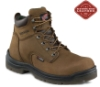 2240 Men's 6-inch Waterproof Boot