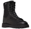 Men's Acadia Steel Toe Uniform Boots