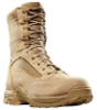 Men's Desert TFX Rough-Out GTX Military Boots