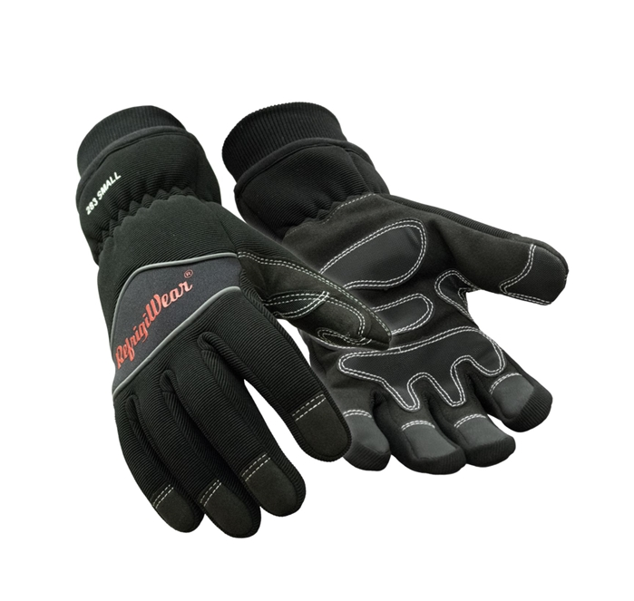 0283 Insulated High Dexterity Gloves
