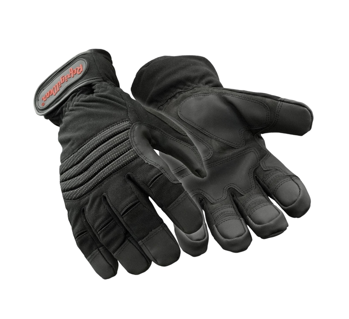 ArcticFit Work Gloves