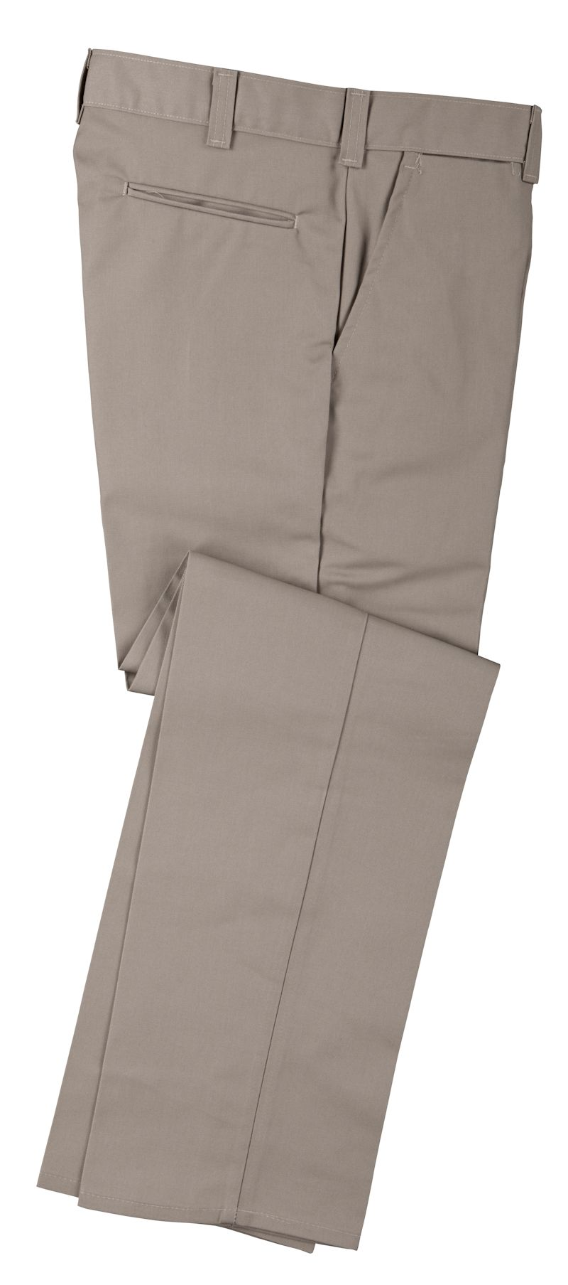 2947 Low Rise Fit Work Pant
