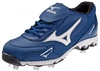 Mizuno 9 Spike Vintage G6 Low