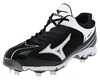 Mizuno Spike Vapor Elite 5