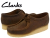Clarks Originals Wallabee Womens Shoe