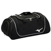"""Top Load Canvas Duffle Bag - 3 Sizes - Standard, Jumbo and Giant"""