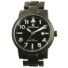Smith & Wesson Pilot's Watch