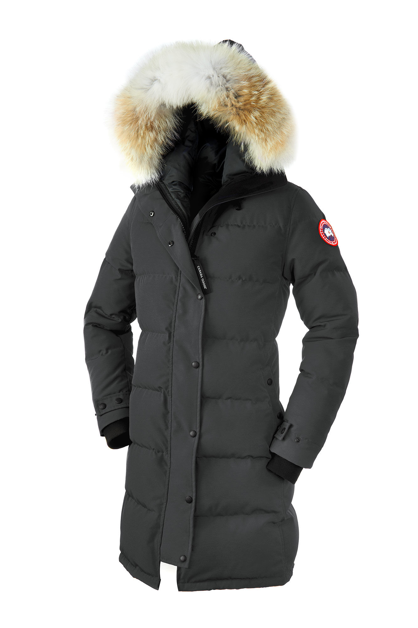 canada goose jackets worth the money