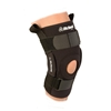 Level 3 Knee Brace with polycentric hinges