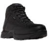 Men's Striker II 45 GTX Uniform Boots