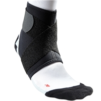 Ankle Support with Straps Level 2