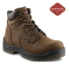 432 Men's 6-inch Waterproof Boot