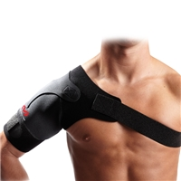 Shoulder Support Wrap Level 1