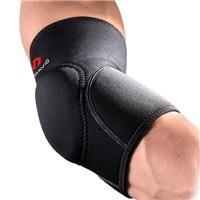 Elbow Sleeve with Pad Level 1