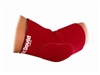 Level 1 Elbow Sleeve with Pad