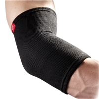Elastic Elbow Sleeve Support Level 1