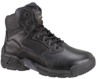 Mens Stealth Force 6.0 WP Boot