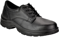 Women's Thorogood Work Shoes 534-6905